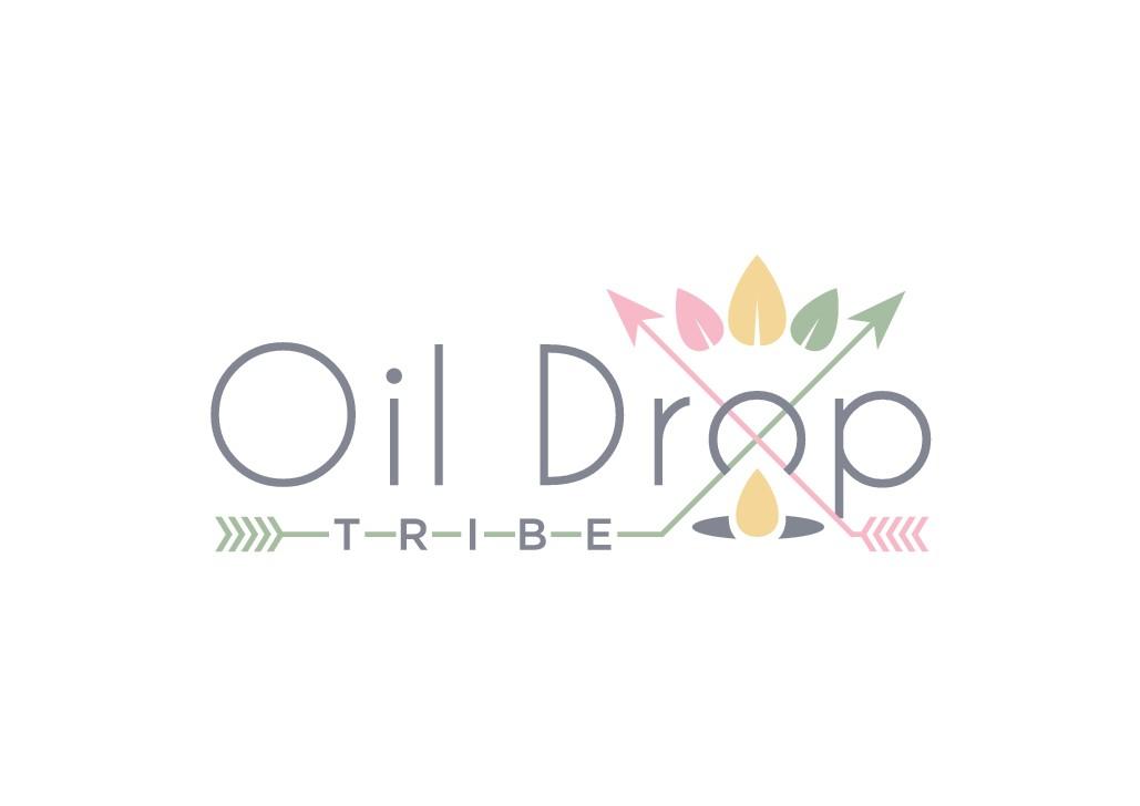 Oil Drop Tribe