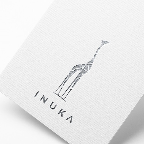 Logo for Inuka