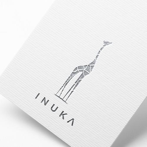 Logo for Inuka