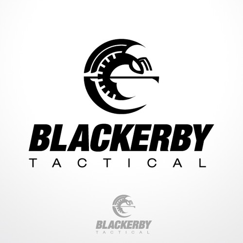 Blackerby Tactical