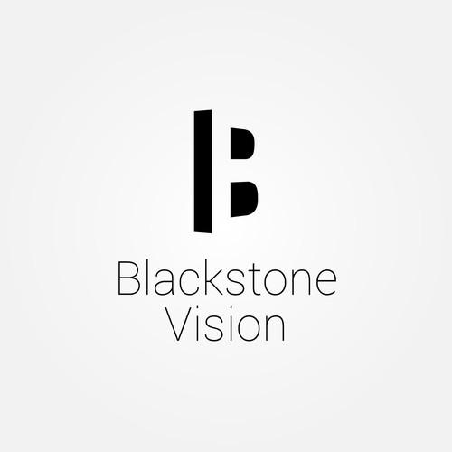 Logo für Blackstone Vision