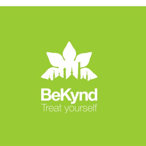 BeKynd