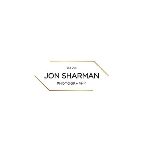 jon sharman photography