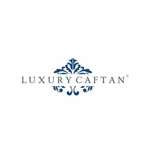 Luxury Caftan Logo