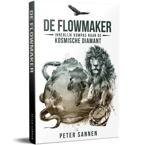 De Flowmaker