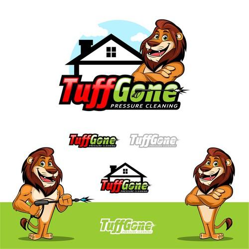 TuffGone
