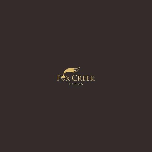Fox Creek Farms
