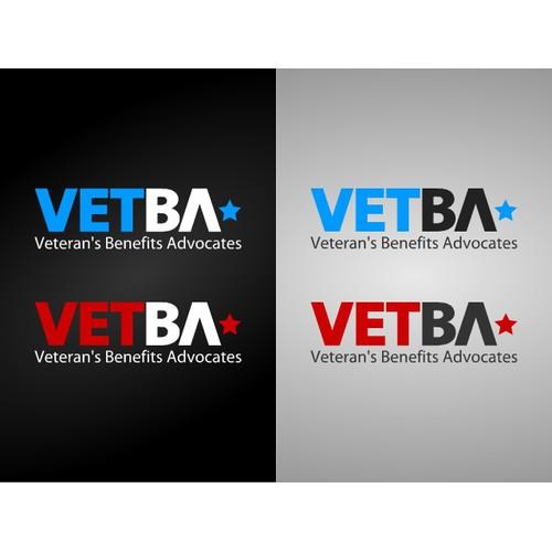 VETBA National Logo