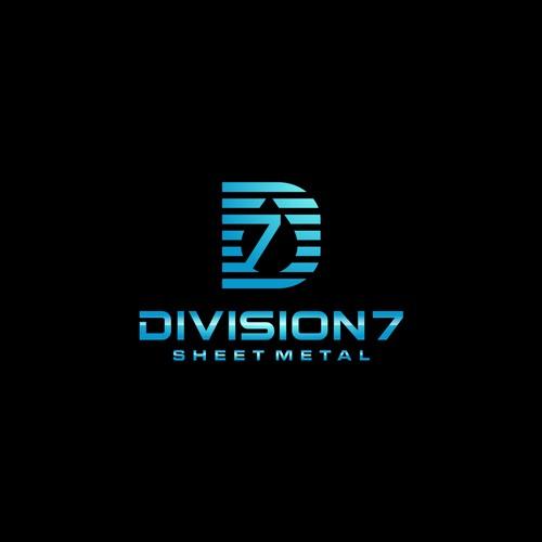Division 7 Sheet Metal