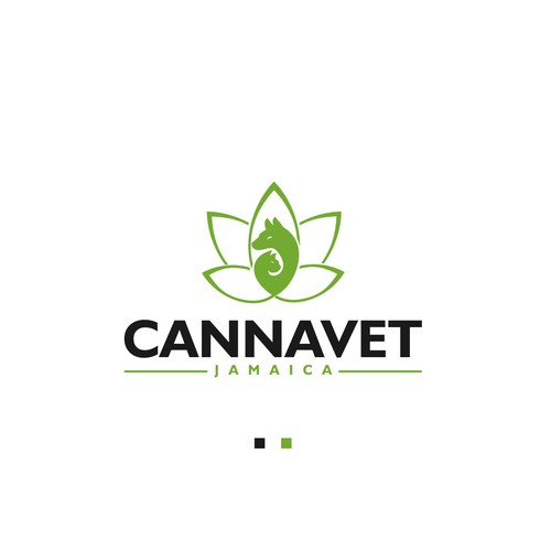 CANNAVET