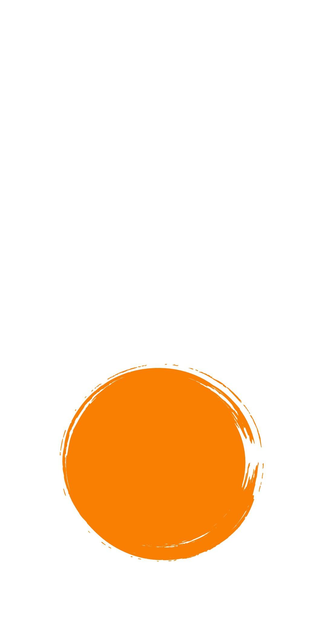 Erstelle ein Logo, das durch seine Klarheit und Einfachheit besticht.