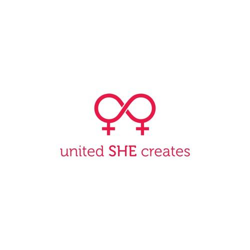 United She