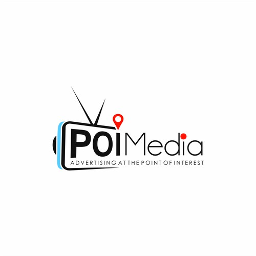 POI Media