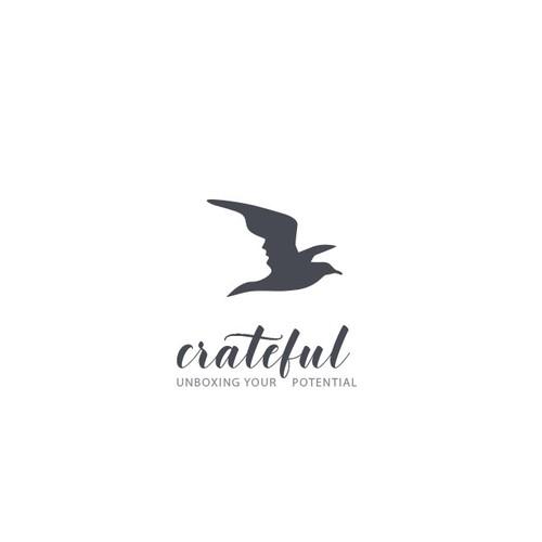 Crateful