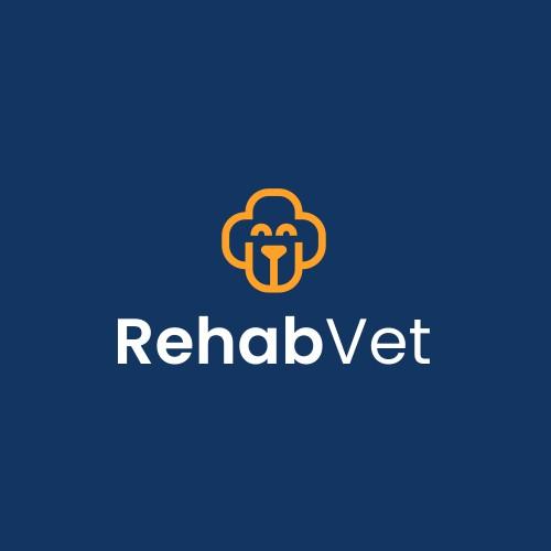 rehab vet
