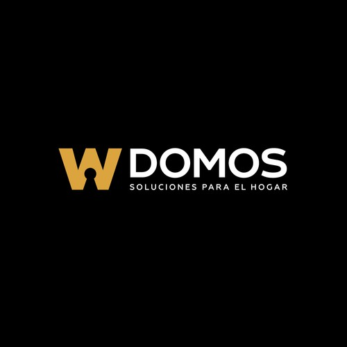 W Domos