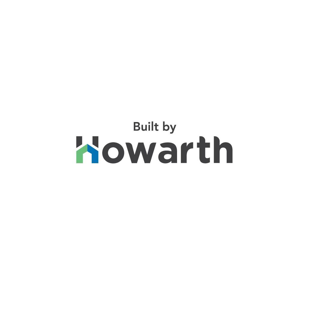 Howarth