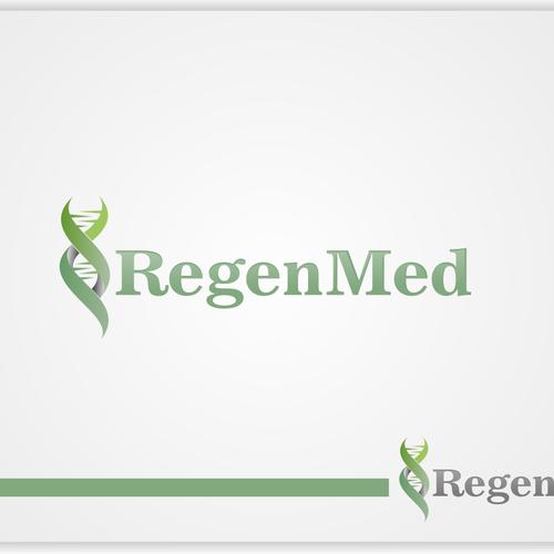 RegenMed for Innovative Stem Cell Company