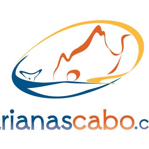 marianascabo.com