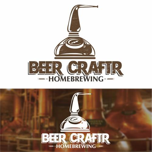 Beer Craftr