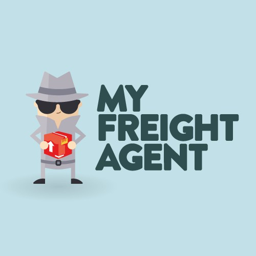 My Freight Agent