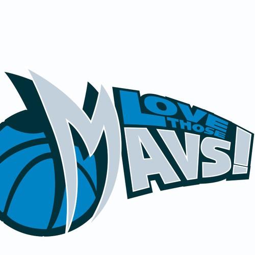 Dallas Mavericks Super Fan Group!