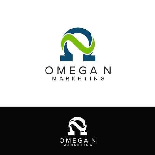 Omega N