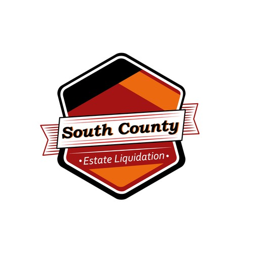 Proposal for South County