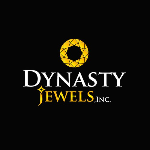 Dynasty Jewels, Inc.