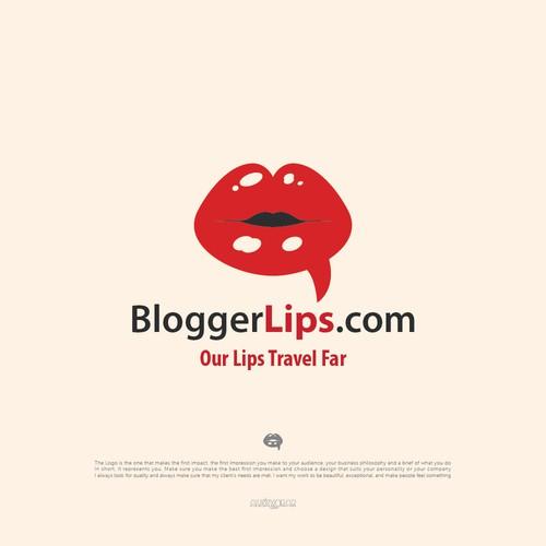 BloggerLips.Com