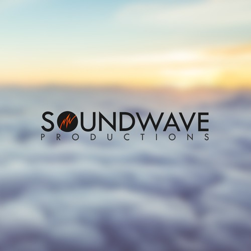 Soundwave Productions
