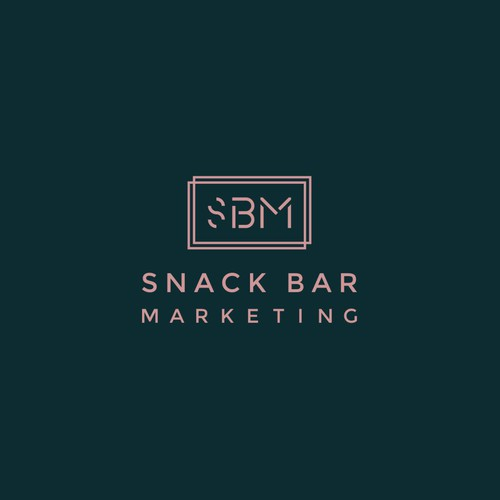 Snack Bar Marketing