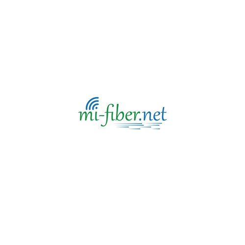mi-fiber.net