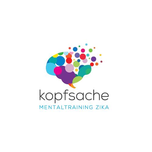 kopfsache - Mentaltraining Zika