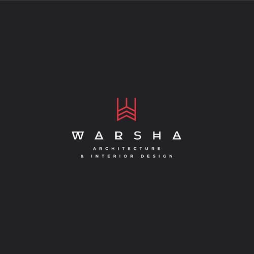 Warsha Logo