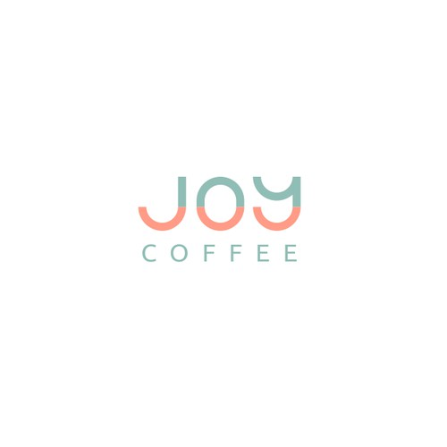 JOY Coffee