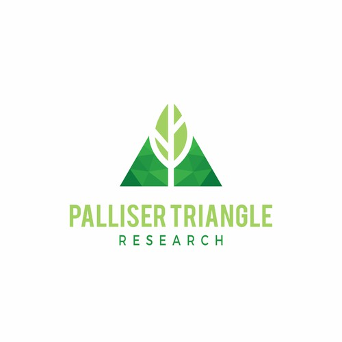 Palliser Triangle Research