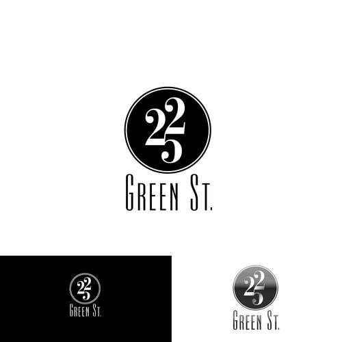 225 Green Street