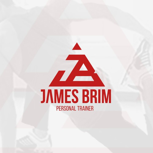 James Brim