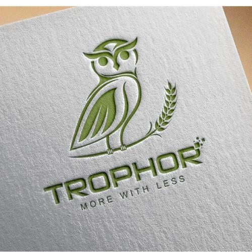 TROPHOR