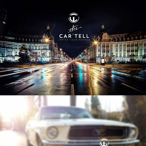 car'tell