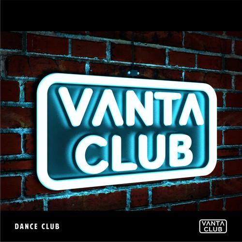 VANTA CLUB
