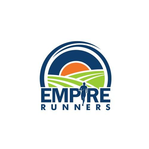 empire runners