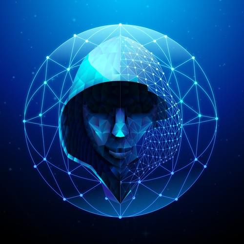 ghostcain logo