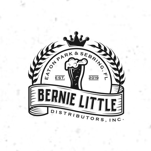 Bernie Little Distributors, Inc.