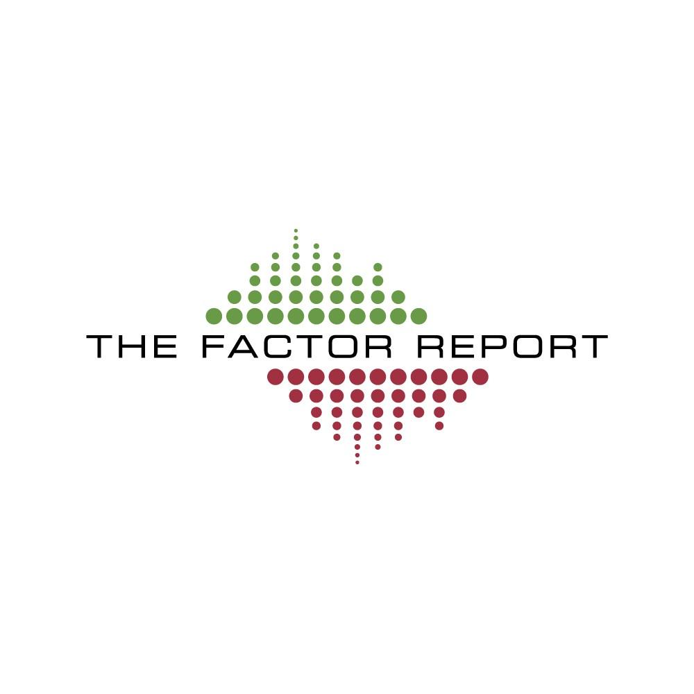 Logo refresh for professional trader Peter L. Brandt