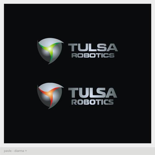 Tulsa Robotics