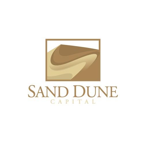 Sand Dune Capital Logo