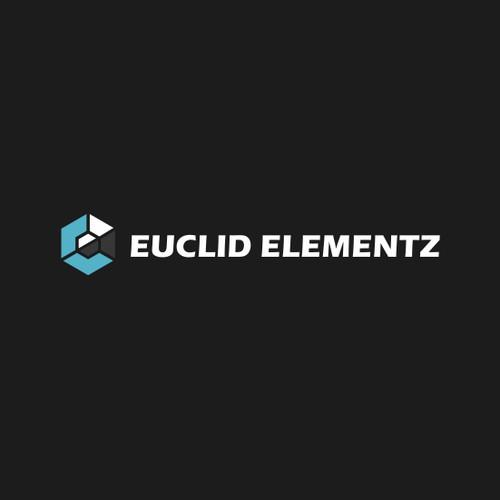 Euclid Elementz