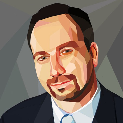 New illustration wanted for BASH Technologies, Inc.